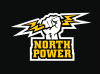 Northpower.nu logo