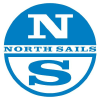 Northsails.com logo