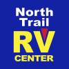 Northtrailrv.com logo