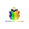 Northtyneside.gov.uk logo