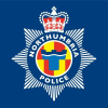 Northumbria.police.uk logo