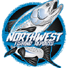 Northwestfishingreports.com logo