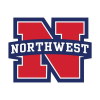 Northwestms.edu logo