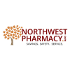 Northwestpharmacy.com logo