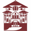 Northwestschool.org logo