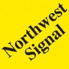 Northwestsignal.net logo