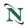 Northweststate.edu logo