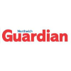 Northwichguardian.co.uk logo