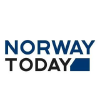 Norwaytoday.info logo