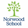 Norwoodschool.org logo