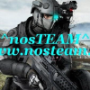 Nosteam.ro logo