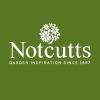 Notcutts.co.uk logo