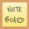 Noteboardapp.com logo