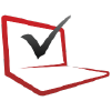 Notebookcheck.nl logo