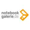 Notebookgalerie.de logo