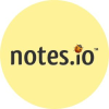 Notes.io logo