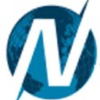 Notesindia.in logo
