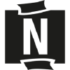 Notesofberlin.com logo