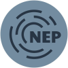 Notevenpast.org logo