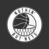 Nothinbutnets.com logo