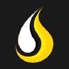 Notibarranca.com logo