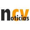 Noticiascv.com logo