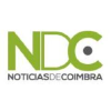 Noticiasdecoimbra.pt logo