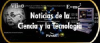 Noticiasdelaciencia.com logo