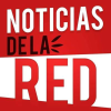 Noticiasdelared.com logo