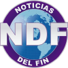 Noticiasdelfin.com logo