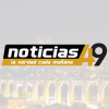 Noticiasdequeretaro.com.mx logo