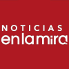 Noticiasenlamira.com logo