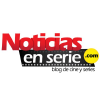 Noticiasenserie.com logo