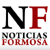 Noticiasformosa.com.ar logo