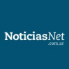 Noticiasnet.com.ar logo