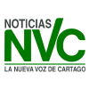 Noticiasnvc.com logo