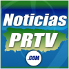 Noticiasprtv.com logo