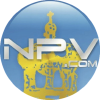 Noticiaspv.com logo