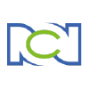 Noticiasrcn.com logo