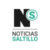 Noticiassaltillo.com.mx logo