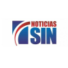 Noticiassin.com logo