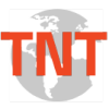 Noticiastnt.net logo
