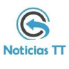 Noticiastt.com logo