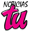 Noticiastu.com logo