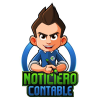 Noticierocontable.com logo