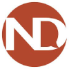 Noticierodigital.com logo