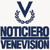 Noticierovenevision.net logo