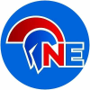 Notiespartano.com logo