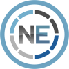 Notiexpress.com.ar logo