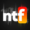 Notifalcon.com logo
